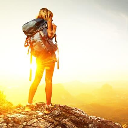 Kako se riješiti straha od neuspjeha i početi nizati uspjehe