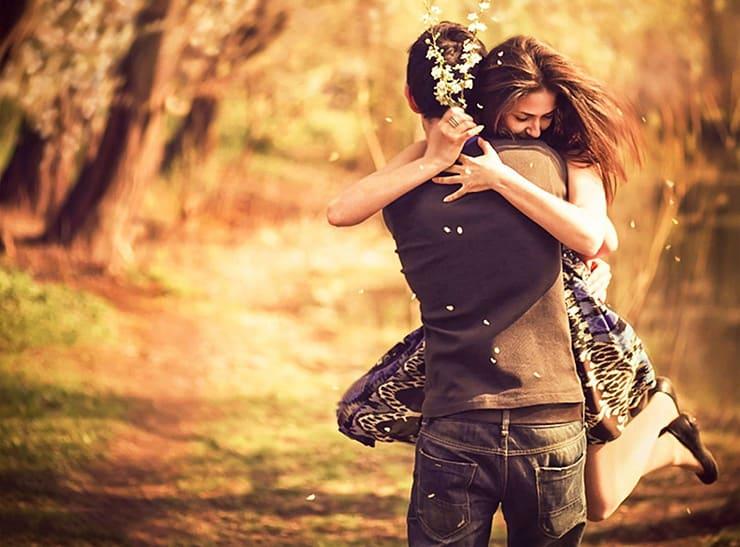 Kako pronaći srodnu dušu i imati skladan ljubavni odnos