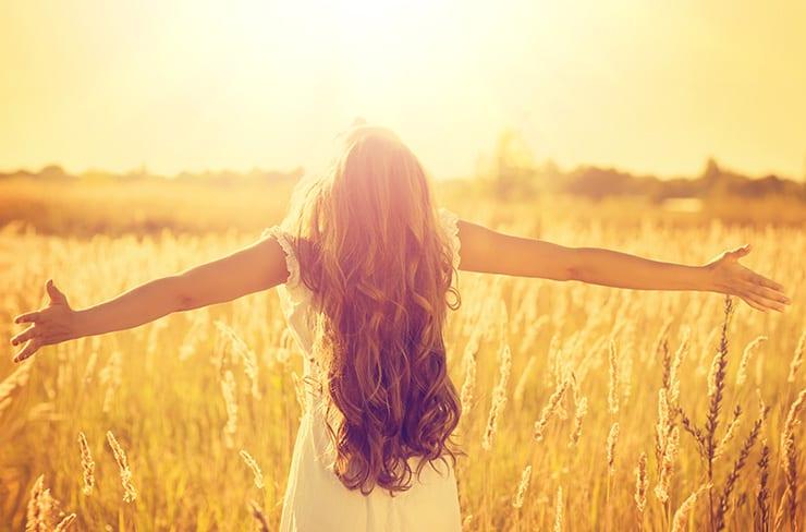 Kako se otarasiti krivih uvjerenja i početi živjeti punim plućima
