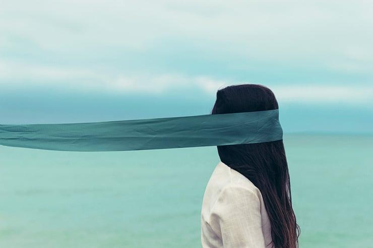 Kako prepoznati kriva uvjerenja koja te koče na putu prema uspjehu