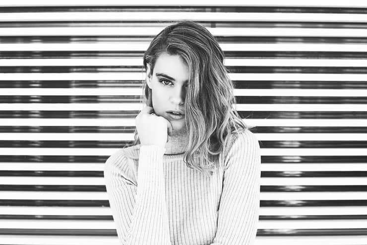 Kako se riješiti osjećaja/kompleksa manje vrijednosti