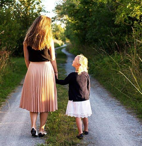 Pitanje iz djetinjstva koje može promijeniti tvoj život