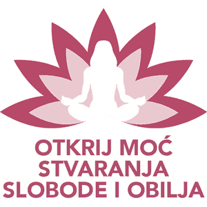 """POPUNJENO: 24.-25.11. u Zagrebu: Dvodnevna Radionica """"Otkrij Moć Stvaranja Slobode i Obilja"""""""