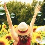 Jednostavan način za postizanje ljepšeg i sretnijeg života